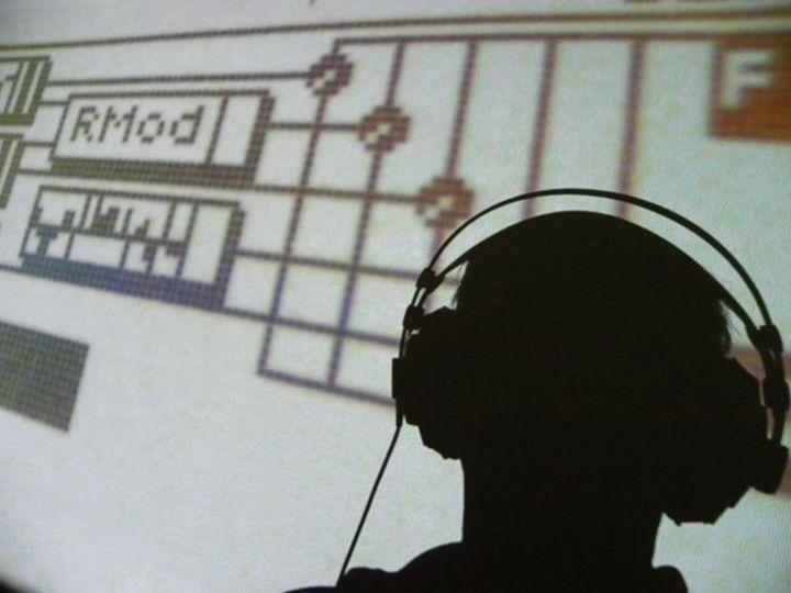 Mark Mosher - Electronic Music Artist Tour Dates