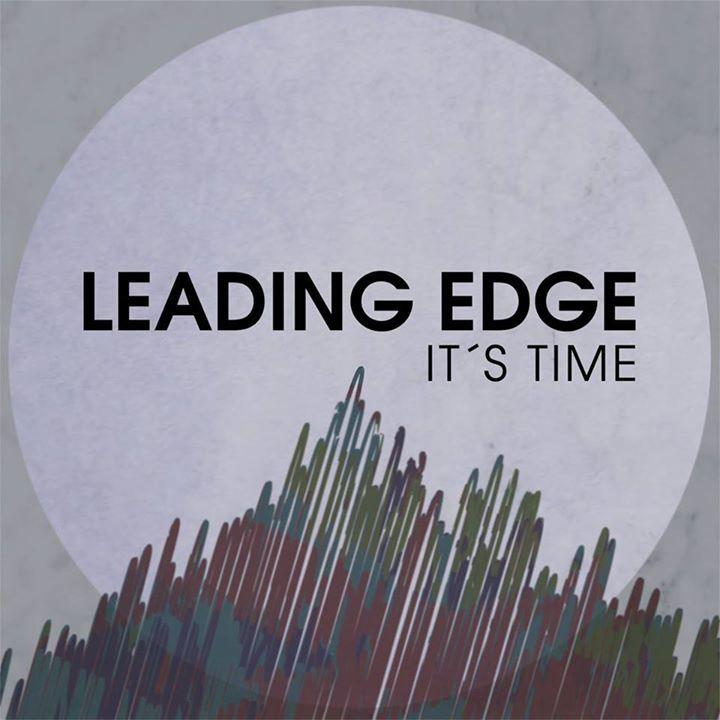 Leading Edge Tour Dates