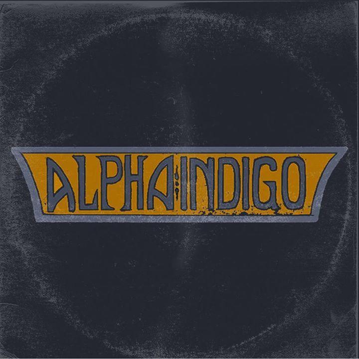 Alpha Indigo Tour Dates