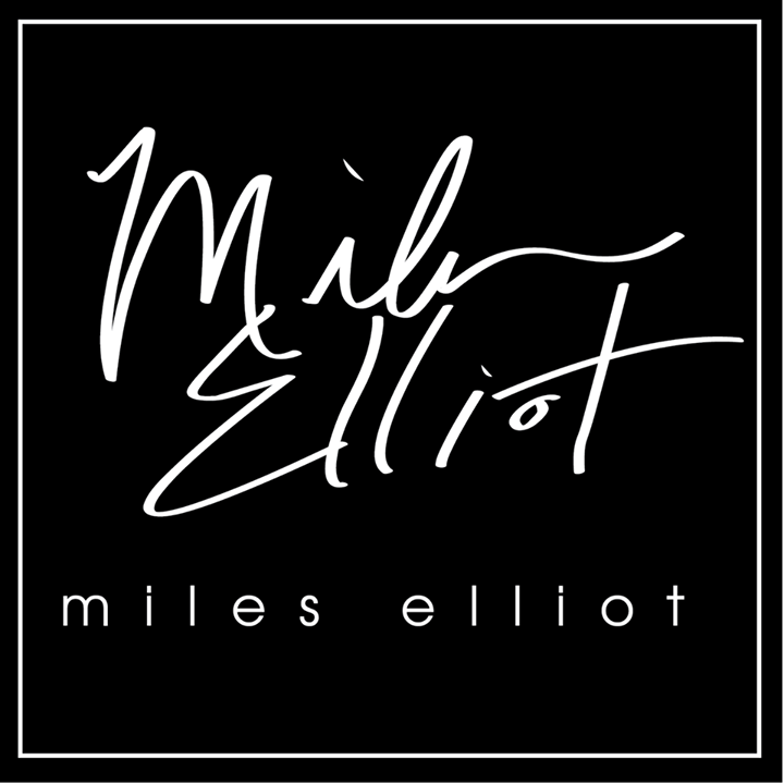 Miles Elliot Tour Dates