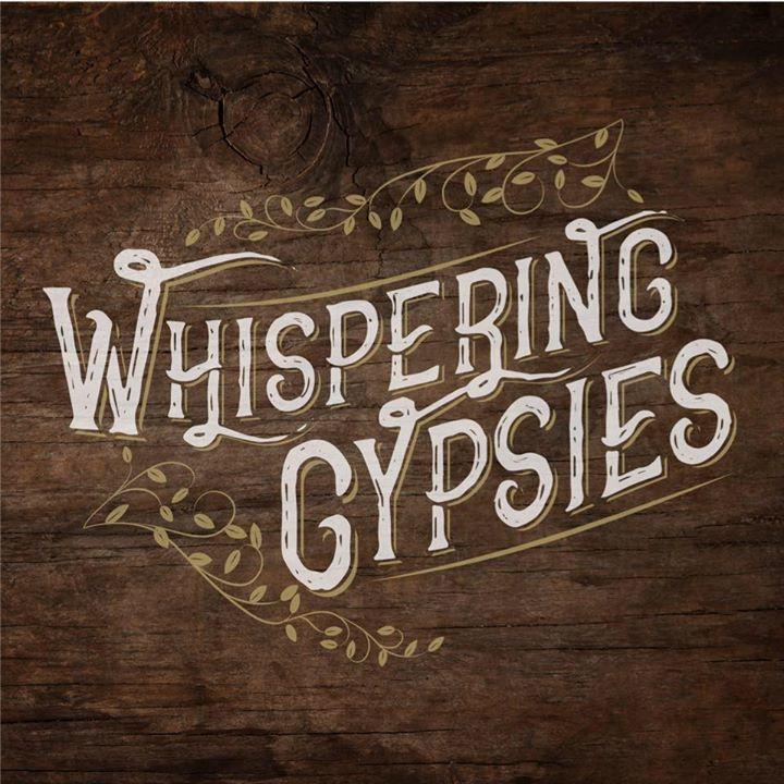 Whispering Gypsies Tour Dates