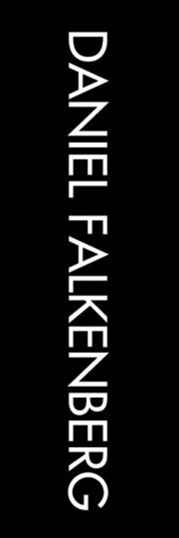 DANIEL FALKENBERG Tour Dates