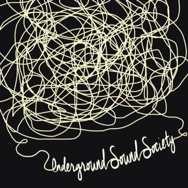 Underground Sound Society Tour Dates