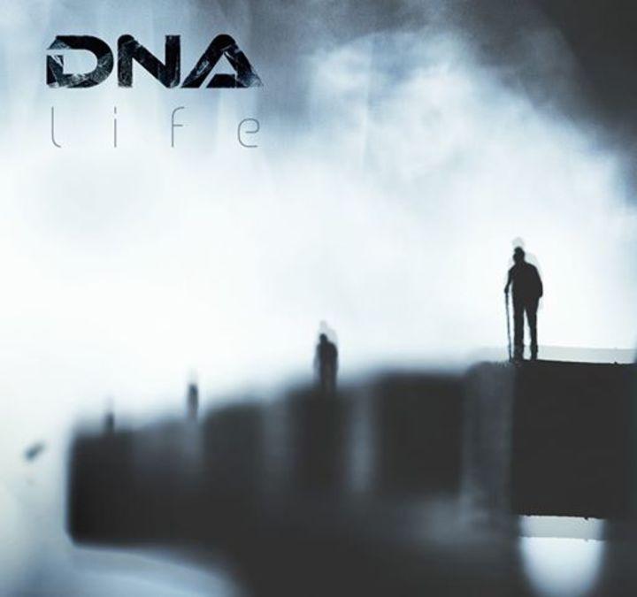 DNA band Tour Dates