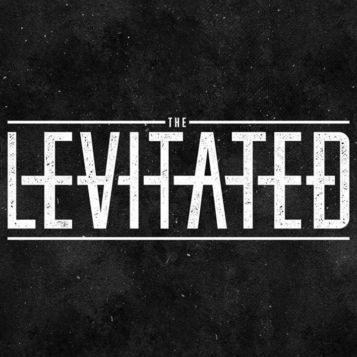 The Levitated Tour Dates