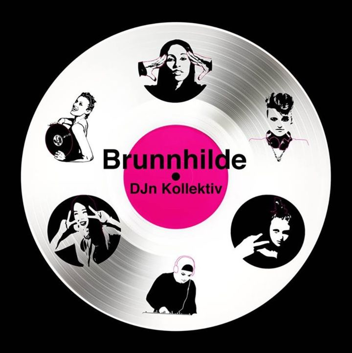 Brunnhilde Tour Dates