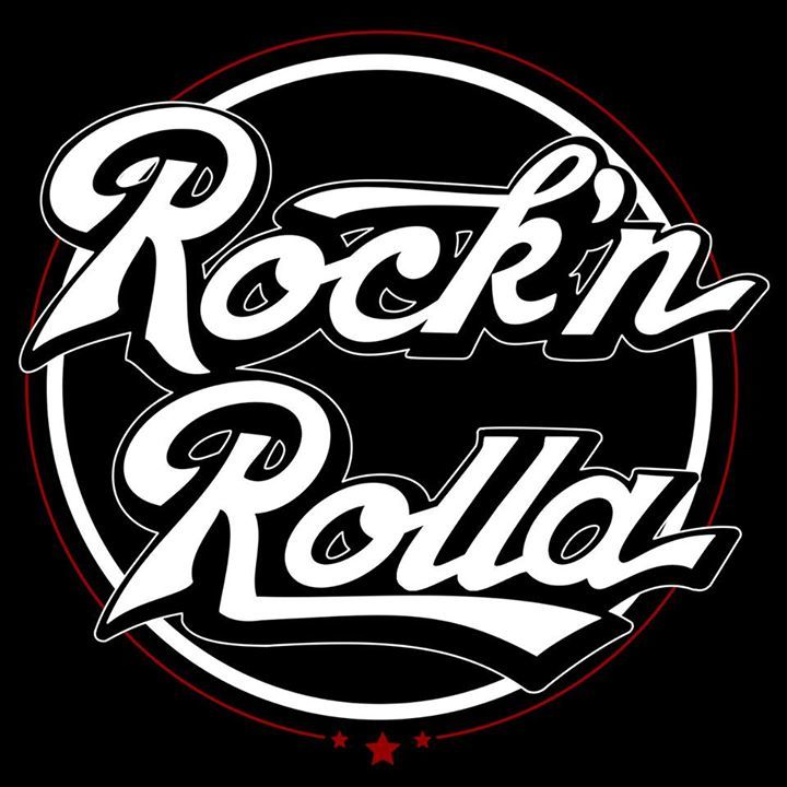 Rock'n Rolla Tour Dates