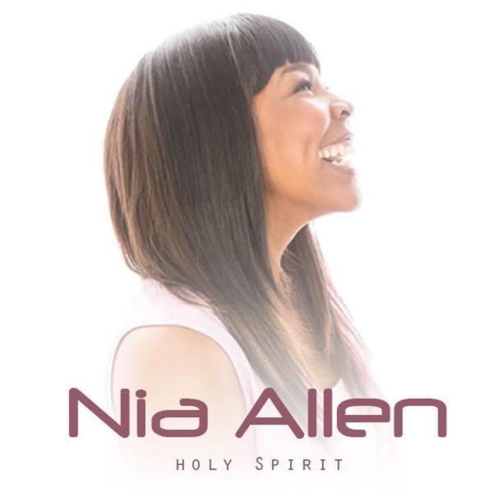 Nia Allen Tour Dates