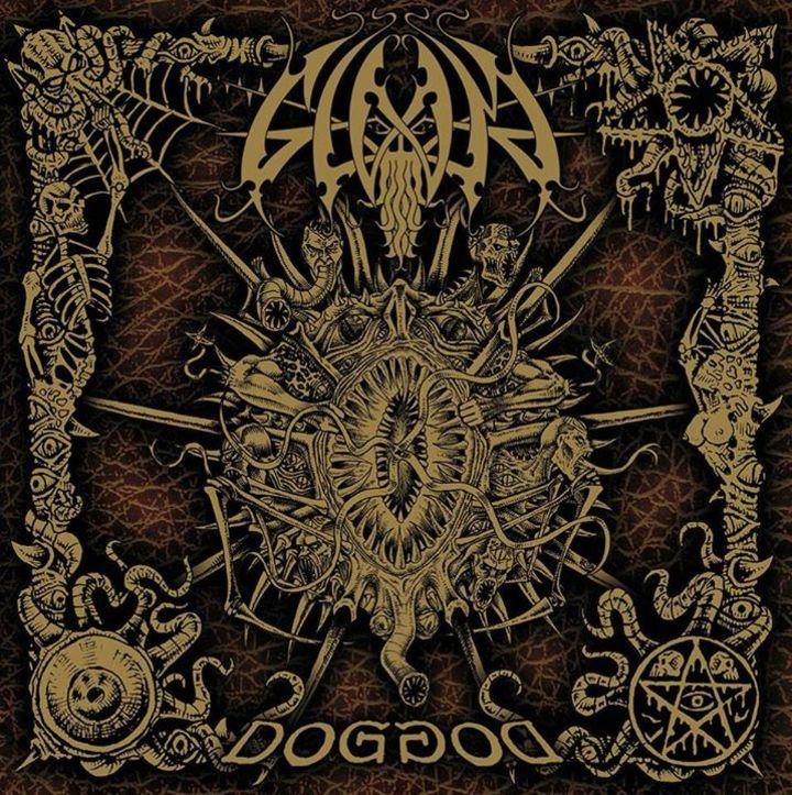 Gloom Deathmetal Tour Dates