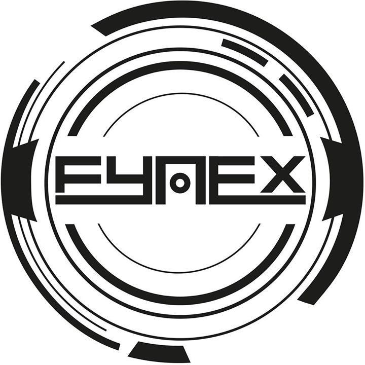 Fynex Tour Dates