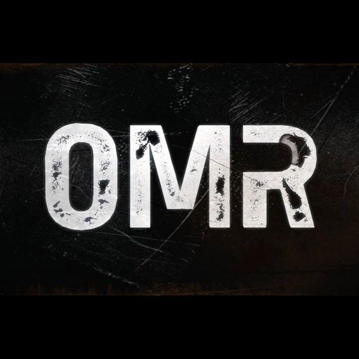 OMR Tour Dates