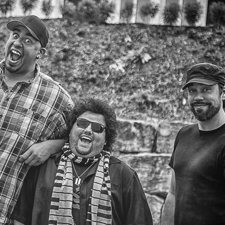 Benni Freibott Trio Tour Dates