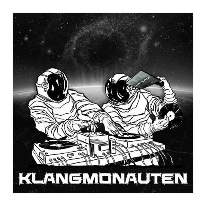 Klangmonauten Tour Dates