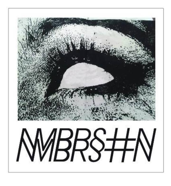 NMBRSTTN Tour Dates