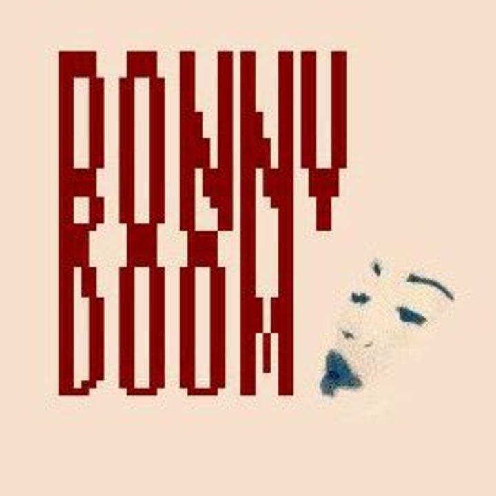 Bonny Doom Tour Dates