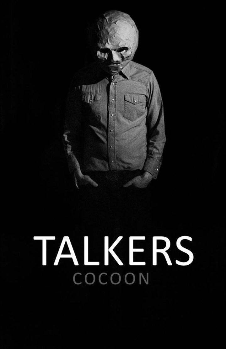 Talkers Tour Dates
