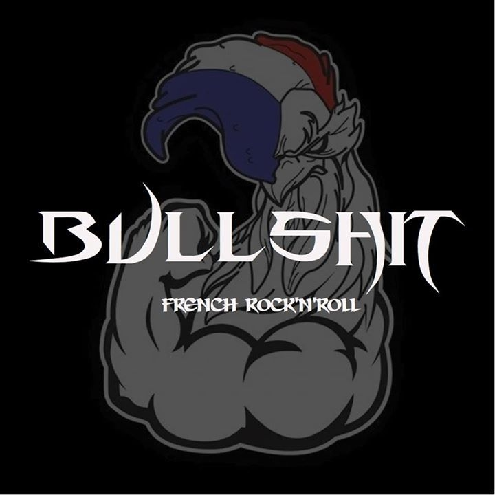 Bullshit Tour Dates