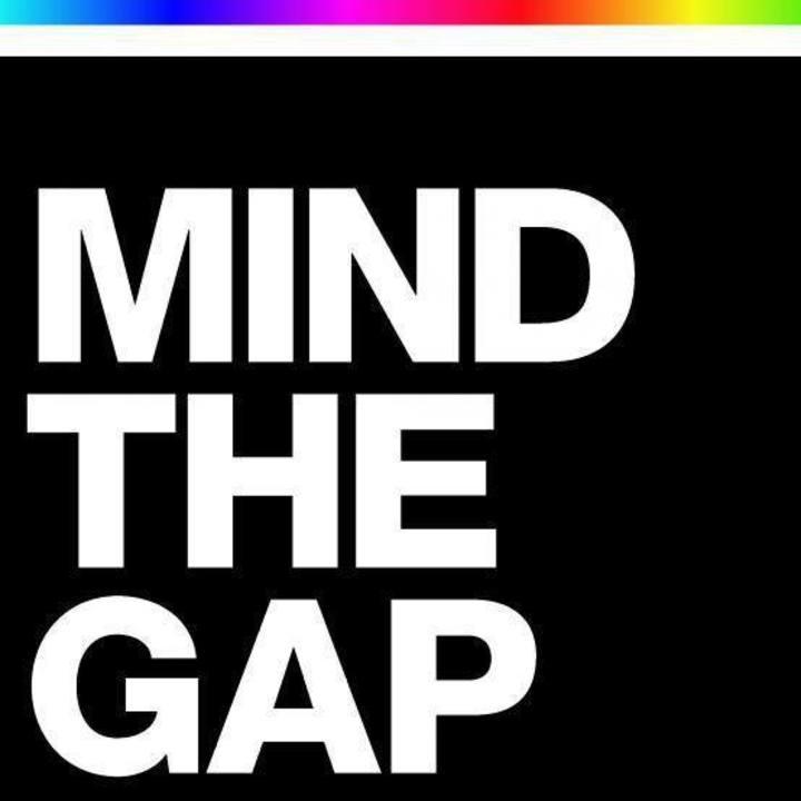 Mind the Gap Tour Dates