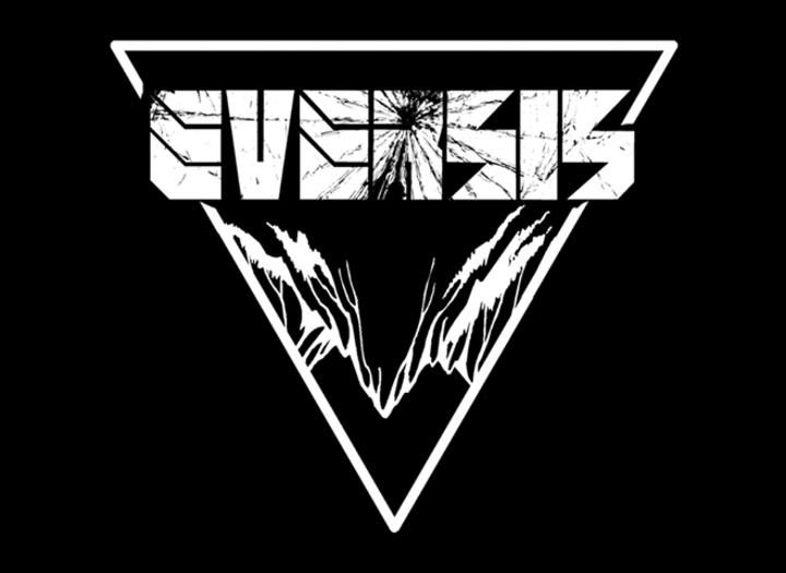 Eversis Tour Dates