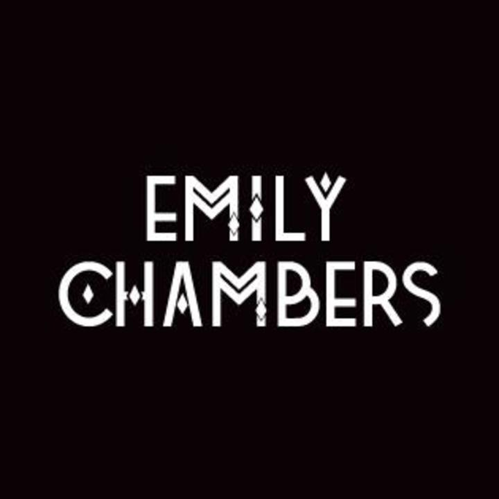 Emily Chambers Tour Dates