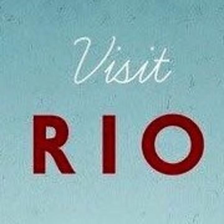 Rio Tour Dates