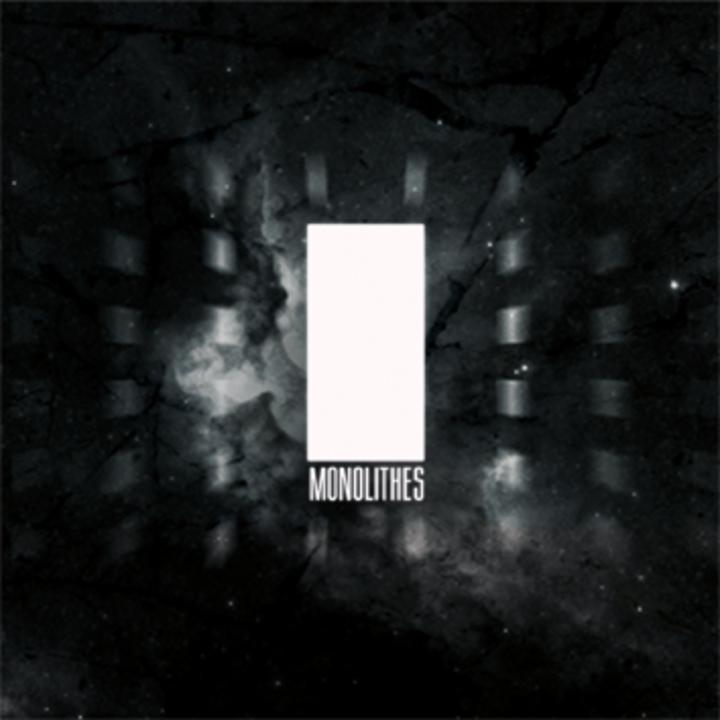 Monolithes Tour Dates