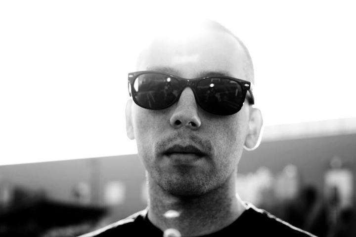 DJ Steve Dub Tour Dates