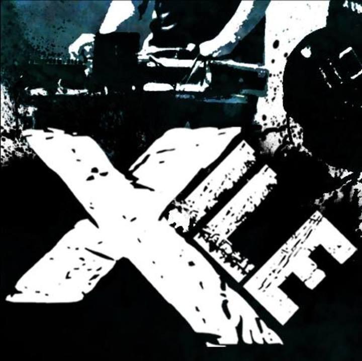 X-Ile Tour Dates