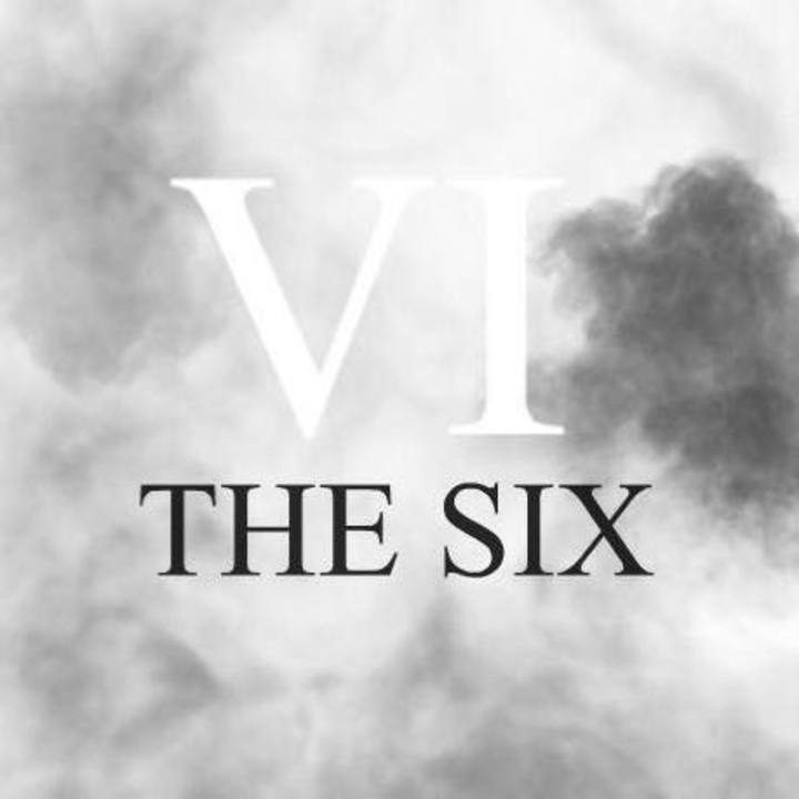 The Six Tour Dates