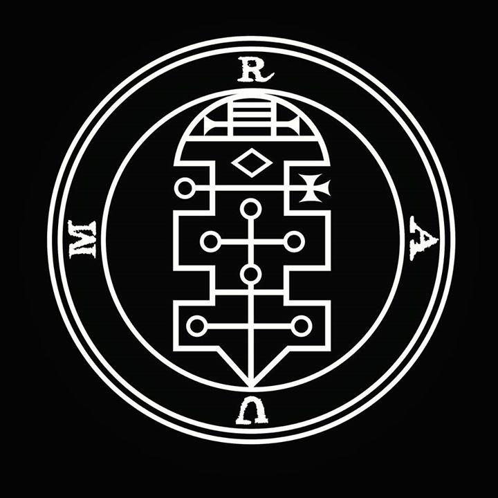 Raum Kingdom Tour Dates