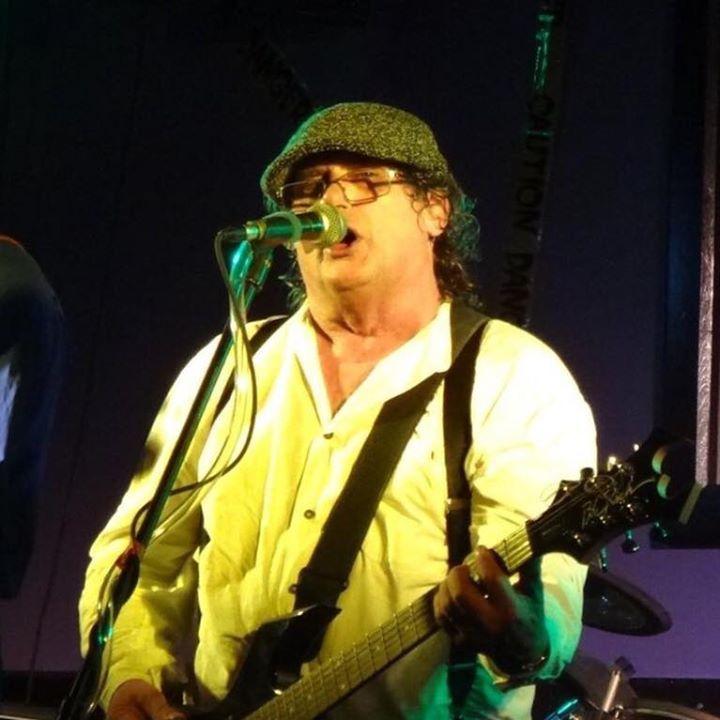 The Rick Hemmaway Band Tour Dates