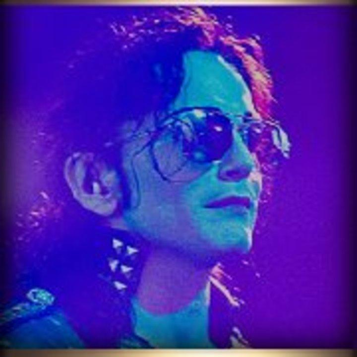 BEN - A Tribute to Michael Jackson Tour Dates