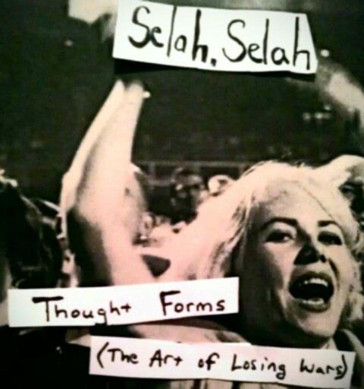 Selah.Selah Tour Dates