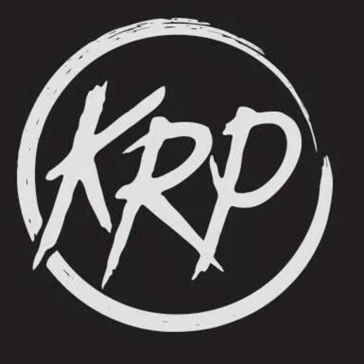 Krp Tour Dates