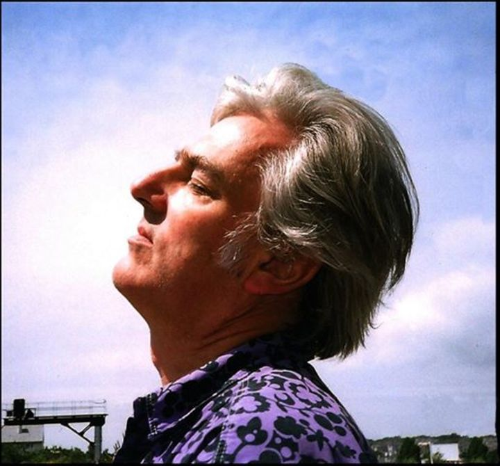 Robyn Hitchcock Tour Dates