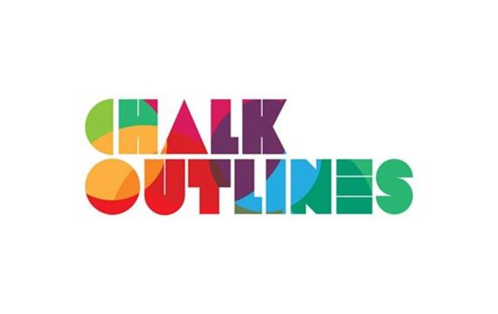 Chalk Outlines Tour Dates