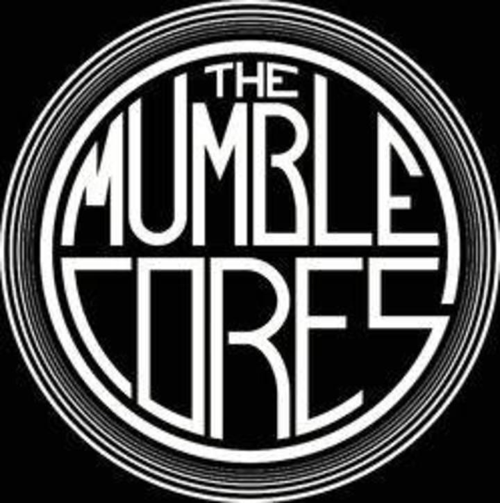 The Mumblecores Tour Dates