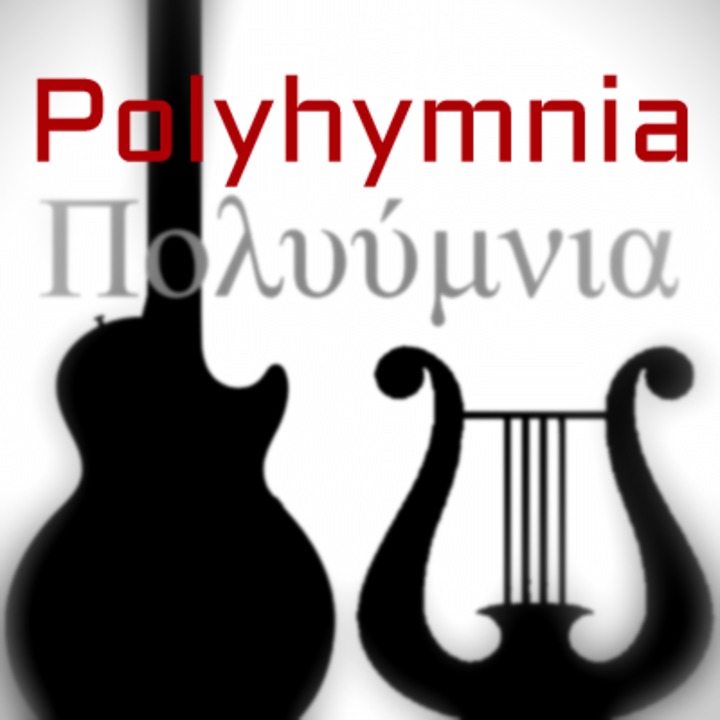 PolyHymnia Band Tour Dates