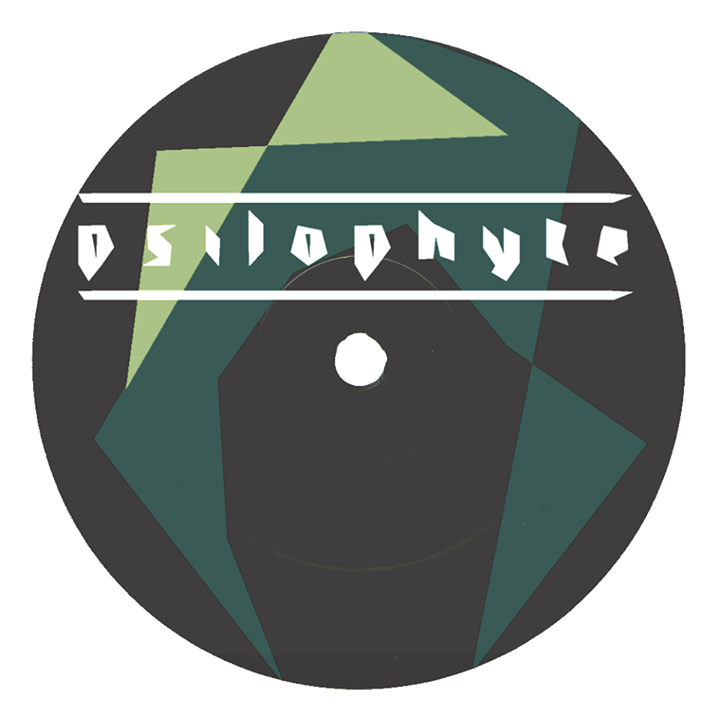 Psilophyte Tour Dates
