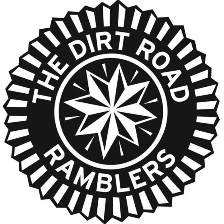 The Dirt Road Ramblers Tour Dates