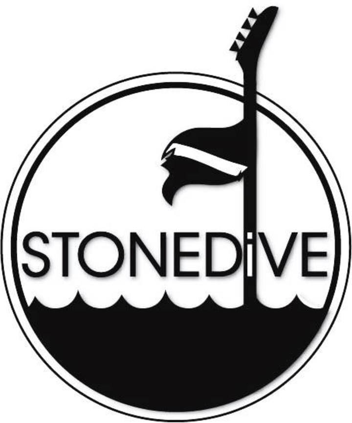 Stone Dive Tour Dates