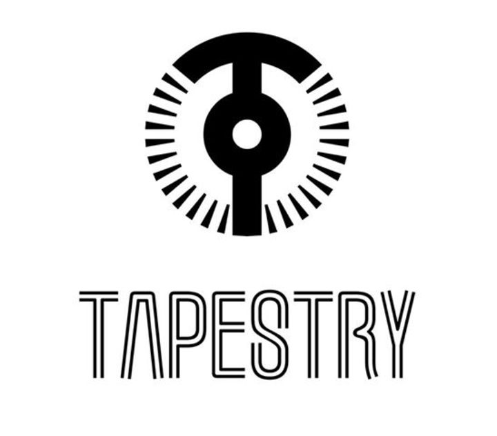 Tapestry Tour Dates