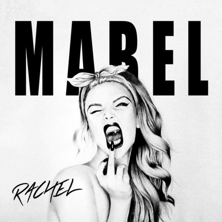 Mabel Tour Dates
