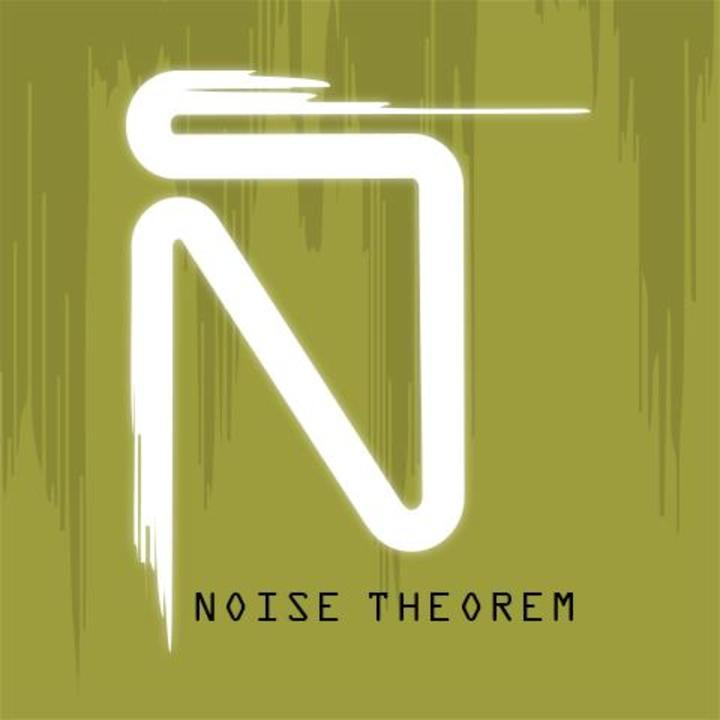 NoiseTheorem Tour Dates