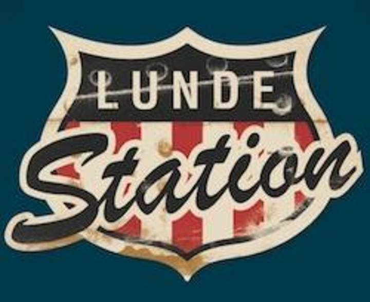 Lunde Station Tour Dates