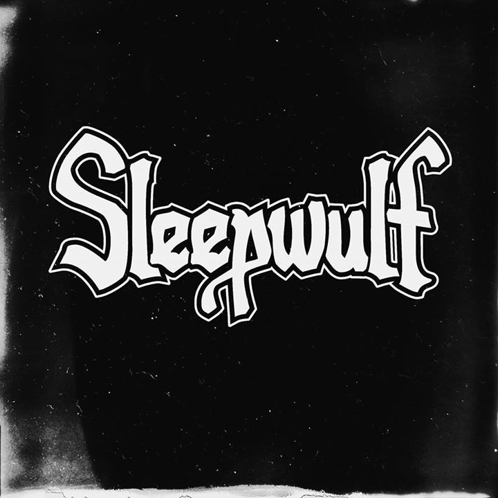 Sleepwulf Tour Dates