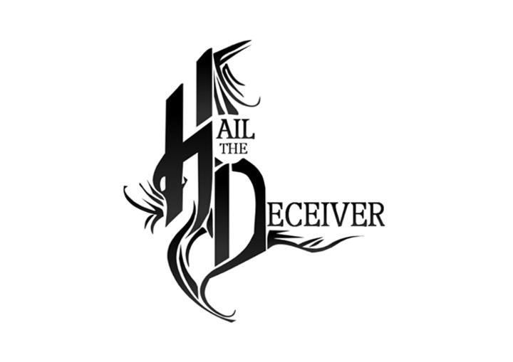 Hail The Deceiver Tour Dates