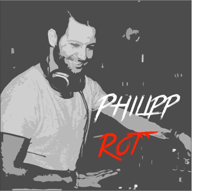 Philipp Rotsolk Tour Dates
