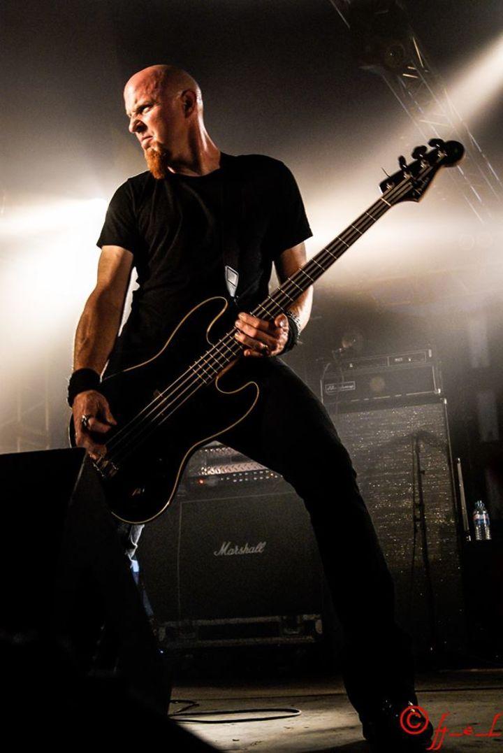 Greg Turley - musician Tour Dates