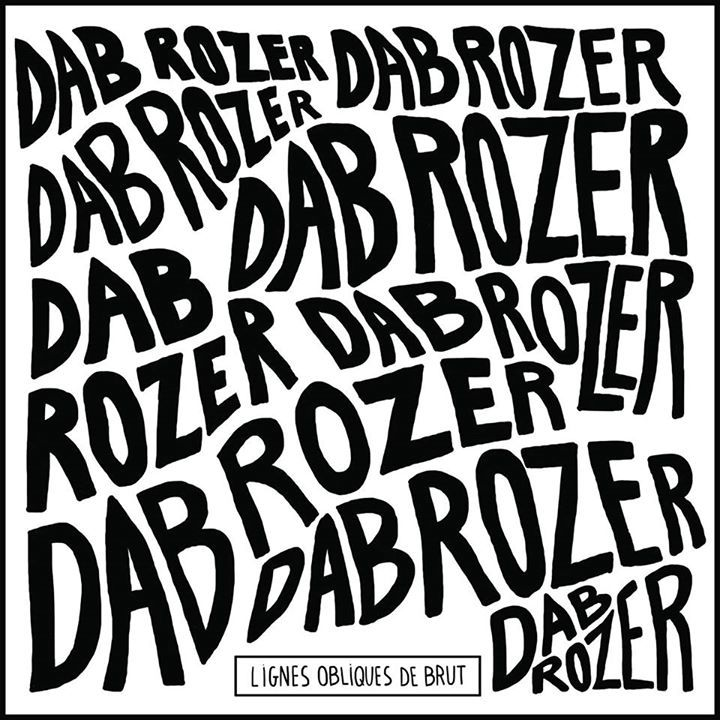 Dab Rozer Tour Dates
